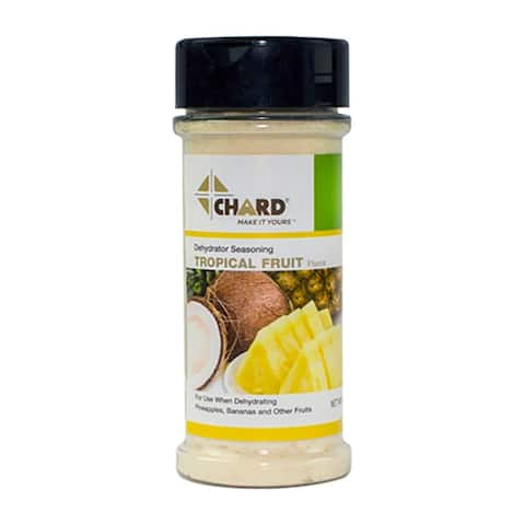 Chard CPFF-5 Tropical Fruit Flavoring