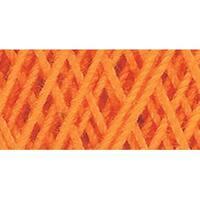 Pumpkin - Aunt Lydia's Classic Crochet Thread Size 10