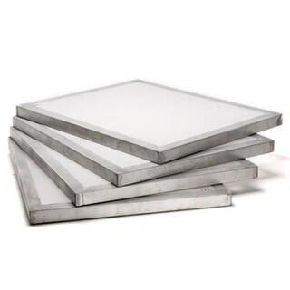 """Speedball - Aluminum Frames - 20"""" x 24"""" - 230 Mesh"""