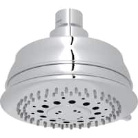 Rohl WI0197 Bossini Multi Function Shower Head - n/a