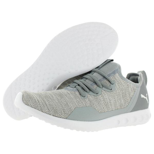 Shop Puma Carson 2 X Knit Women's Low