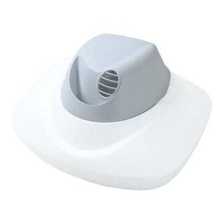 Kaz Inc 4100 1.2G Healthmist Humidifier