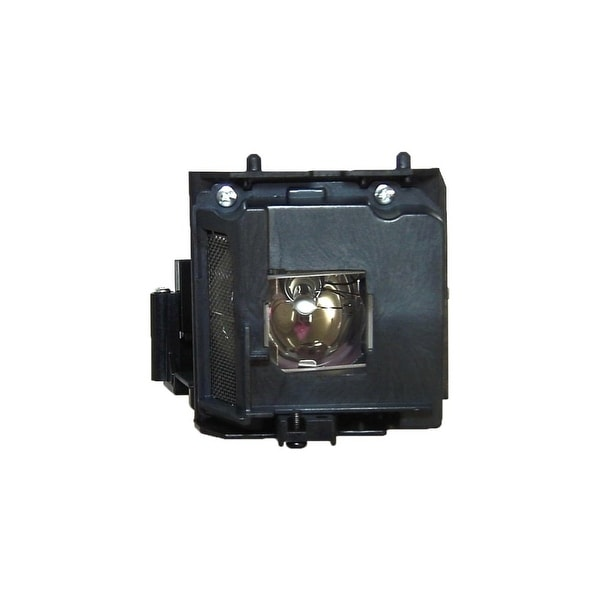 V7 VPL1972-1N V7 Repl lamp for SHARP ANF212LP F/ PGF212/F255/F262/F325/F312/F317 - 250 W Projector Lamp - 2000 Hour Normal, 4000