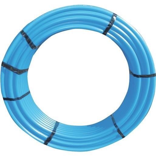 Cresline Plastic 1X200 Cts Hd200 Blu Pipe 19732 Unit: EACH
