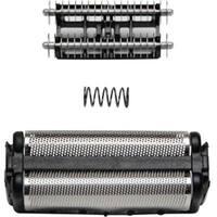 Remington - 81628 - Sp 62 Foils And Cutters Set