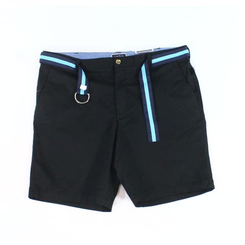 2c651a551fc Men's Club Room Shorts   Find Great Men's Clothing Deals Shopping at ...