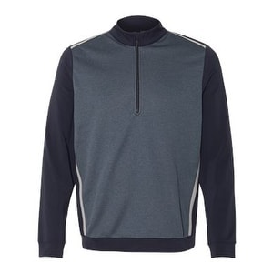 adidas golf fleece
