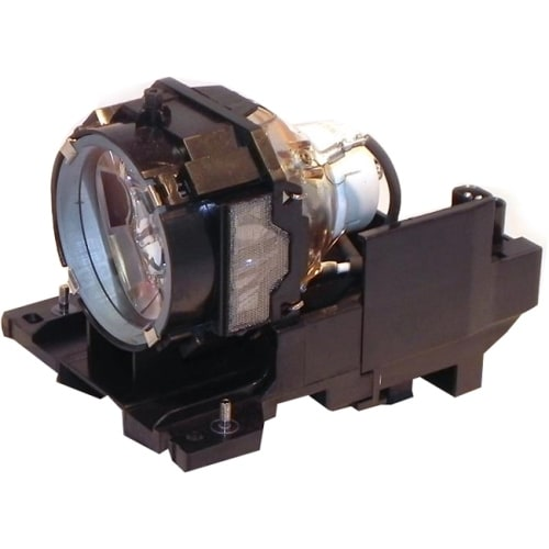 """Premium Power Products DT00873-ER Premium Power Products Lamp for Hitachi Front Projector - 275 W Projector Lamp - 2000 Hour"""