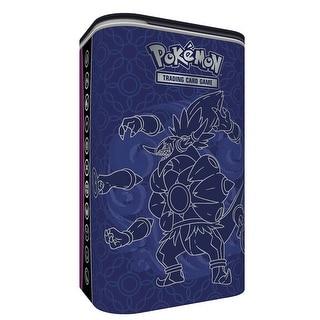 Pokemon Trading Card Game Elite Trainer Deck Shield