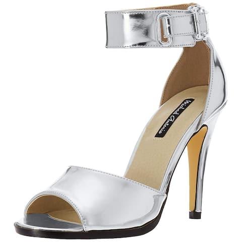 02c8d5e037 Michael Antonio Women's Shoes   Find Great Shoes Deals Shopping at ...