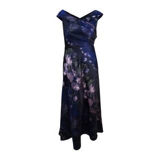 c9c8b129d47 SL Fashions Dresses