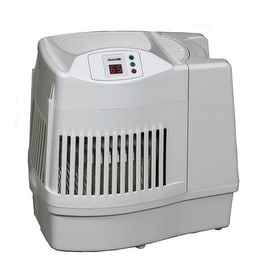 Essick Air MA0800 Moist Air Evaporative Humidifier, 2.26 Gallon, 1700 sq. ft.