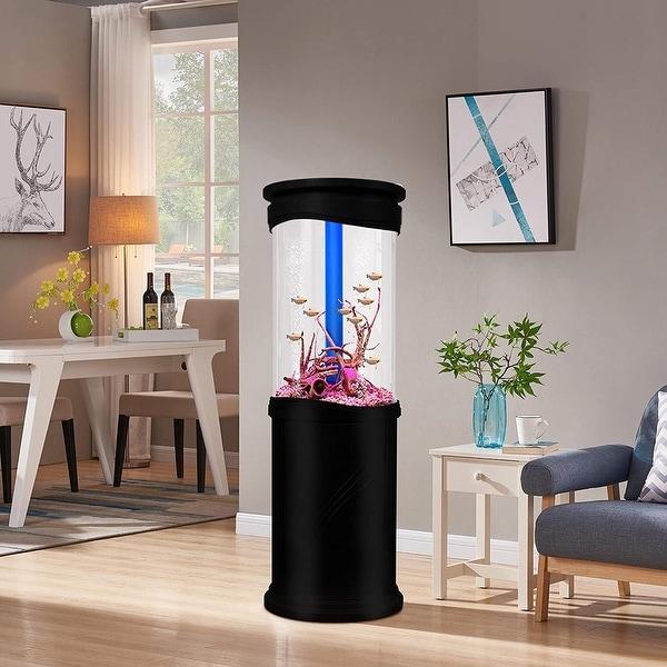 Juwel Rio 450 Aquarium Stand/Cabinet - GardenSite.co.uk