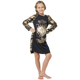 Intimo Big Girls' Harry Potter Marauders Map Raglan Nightgown (Option: Medium)|https://ak1.ostkcdn.com/images/products/is/images/direct/7593293fd8563befa9e04cddca765a73ce5eeff9/Intimo-Big-Girls%27-Harry-Potter-Marauders-Map-Raglan-Nightgown.jpg?impolicy=medium