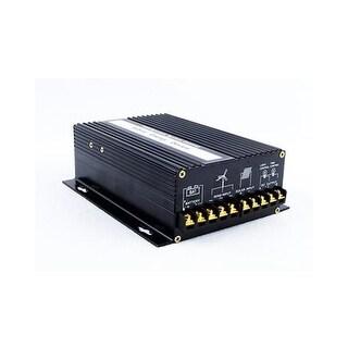 Aleko CD724V-UNB 24V Wind & Solar Hybrid Charge Controller