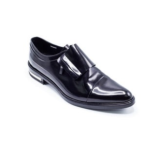 Givenchy Mens Richelieu Metal Heel Black Leather Oxfords|https://ak1.ostkcdn.com/images/products/is/images/direct/759731cedae493cc23b12fa3ebe66ac11dd380f8/Givenchy-Mens-Richelieu-Metal-Heel-Black-Leather-Oxfords.jpg?_ostk_perf_=percv&impolicy=medium