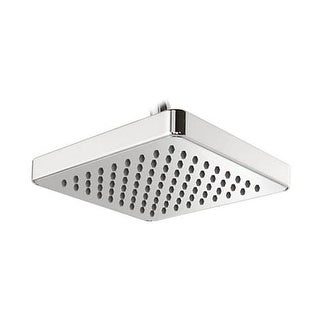 Pfister 973-194 Kenzo 2.0 GPM Single Function Rain Shower Head