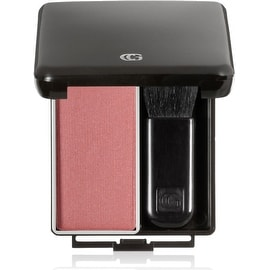 CoverGirl Classic Color Blush, Iced Plum [510], 0.3 oz