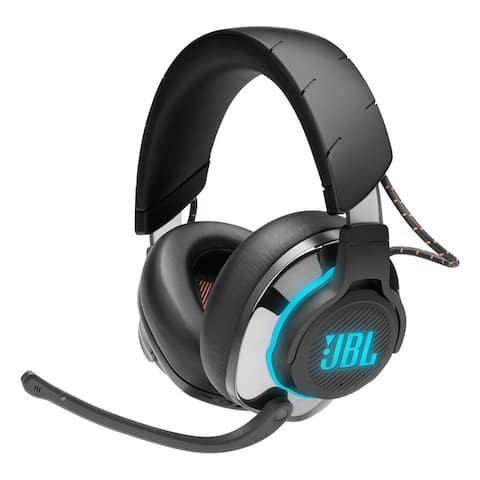 JBL Quantum 800 Wireless Over-Ear Gaming Headphones