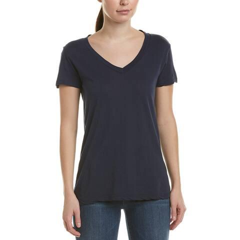 Stateside V-Neck T-Shirt
