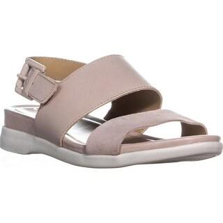 competitive price 27faa 9b9fa Shop Puma Fenty Bow Creeper Sandal Flat Lace Up Sandals ...