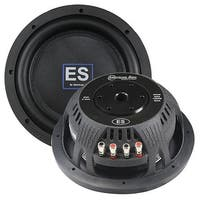 American Bass ES1044 10 in. 1000 watt Max Shallow 2.5 in. Voice Coil