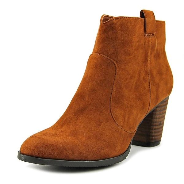 Madeline Girl Alive Women Havana Boots