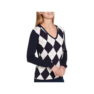 a0401365bc669 Tommy Hilfiger Women s Sweaters