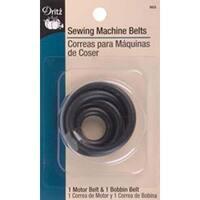Dritz Sewing Machine Belts