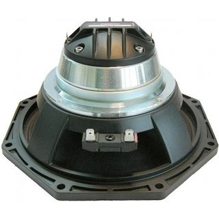B & C SPEAKERS NA LLC 8CXN51 8 in. Coaxial Speaker