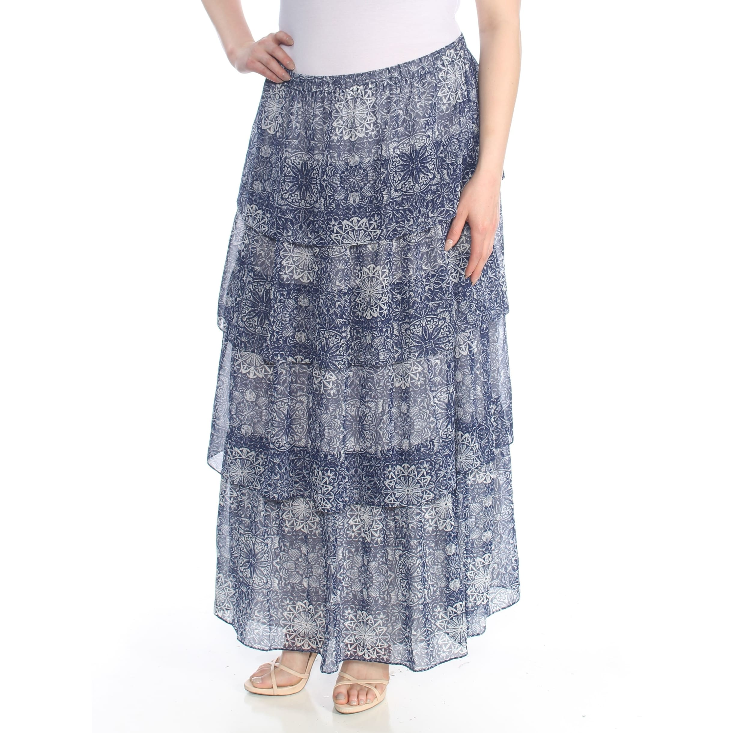1827fb9a6 Tommy Hilfiger Women's Skirts - Macy's