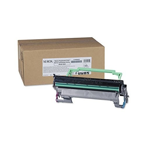 Xerox 013R00628 Drum Unit, Black 013R00628 Drum Unit, Black