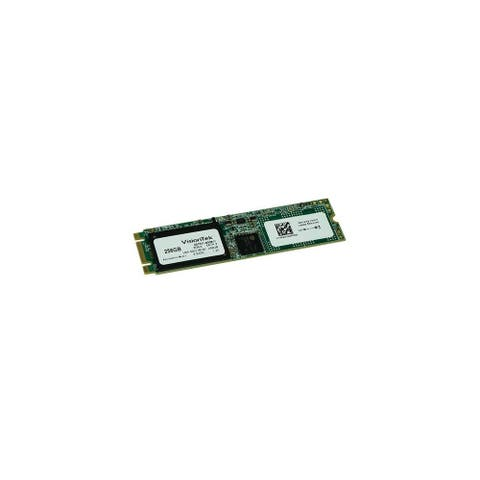 VisionTek 256 GB M.2 2280 Internal SSD - SATA 256 GB Internal SSD