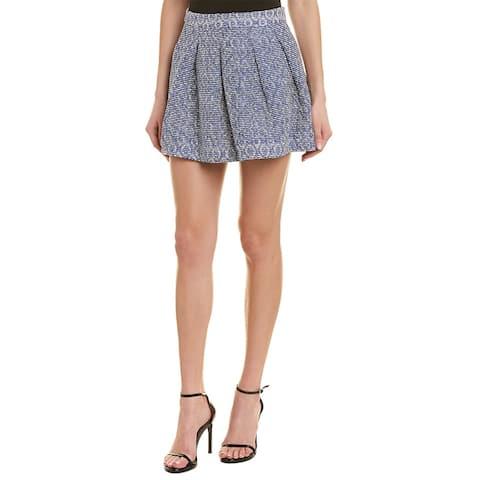 Ramy Brook Gia Skirt
