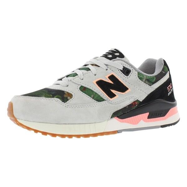 New Balance 530 Midnight Blooms Women's Shoes - 6 b(m) us