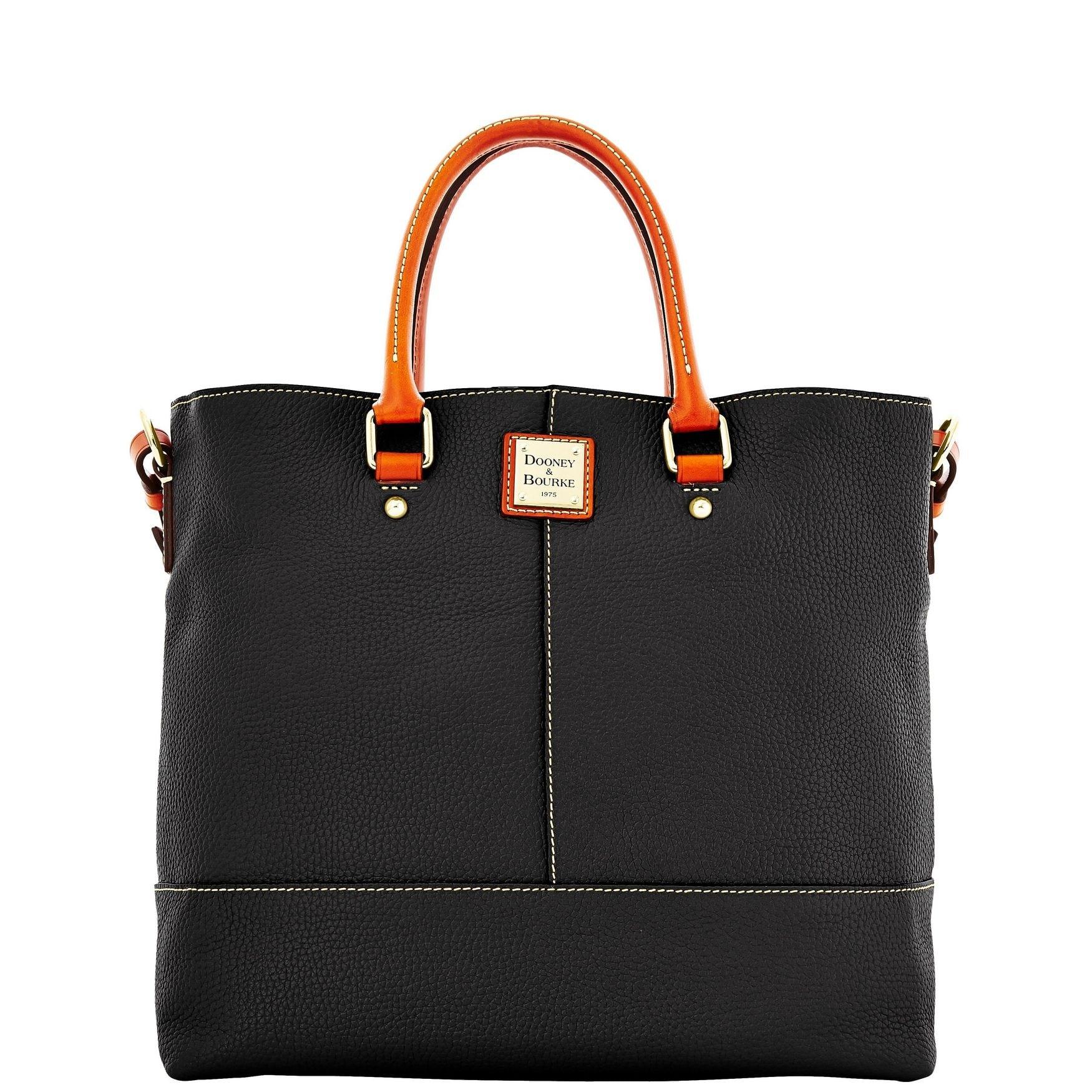 Online Online Designer Designer At Overstock Designer Online HandbagsShop HandbagsShop HandbagsShop At Overstock RL4A35j