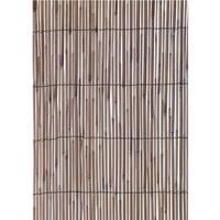 "Gardman Usa - R644b - Reed Fencing 13' X 3'3"""