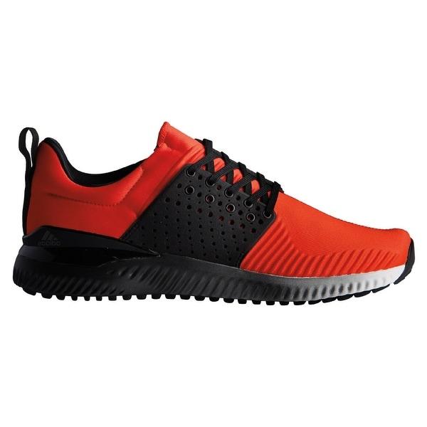 Shop New Men's Adidas Adicross Bounce