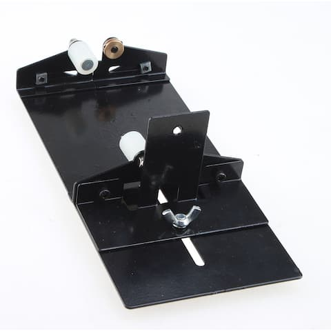 Image Glass Bottle Cutter Machine Cutting Tool Kit