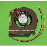 Epson Projector Intake Fan- CE-7020L-01