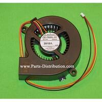Epson Projector Intake Fan- PowerLite 470, 475W, 480, 485W, EB-1400Wi, EB-1410Wi