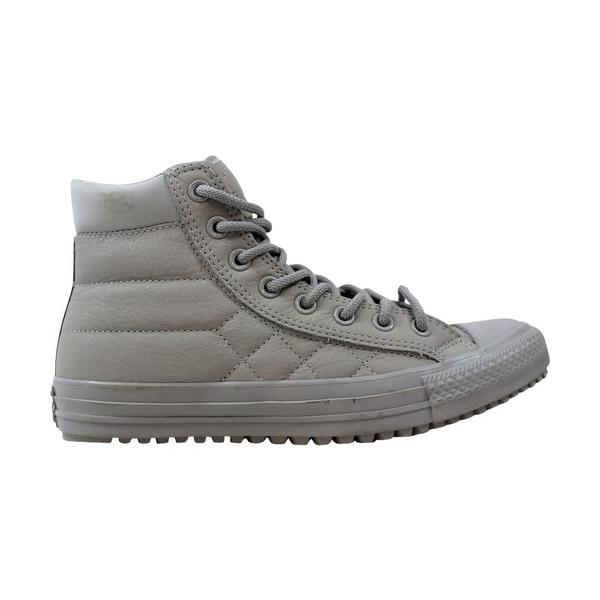 b9a818843f8 ... Men s Athletic Shoes. Converse Men  x27 s Chuck Taylor All Star Boot PC  Hi Ash Grey 153670C