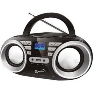 Supersonic - Sc506 - Portable Audio System