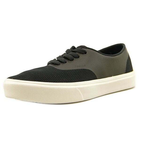 People Footwear The Stanley Women Synthetic Black Fashion Sneakers