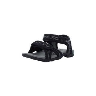 Bogs Outdoor Shoes Kids Waterproof Adjustable Grip Outsole 71916I