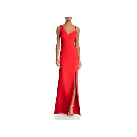 1b976a4b0eda BCBG Max Azria Dresses | Find Great Women's Clothing Deals Shopping ...