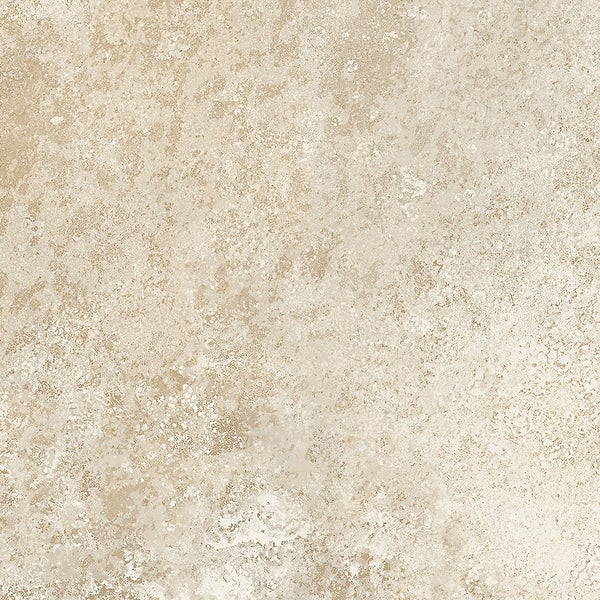 "Emser Tile F15GIZAME1313-SAMPLE Giza - 13"" x 13"" Square Floor Tile - Matte Porcelain Visual - SAMPLE - Menkaure"