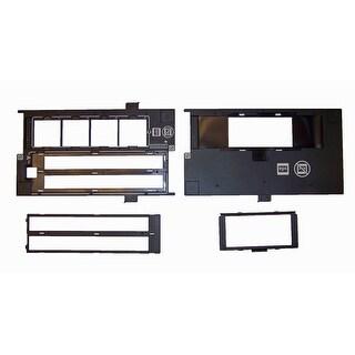 Epson Perfection V500 - 35mm Slide Negative Holder & 120, 220, 620 - Film Guide
