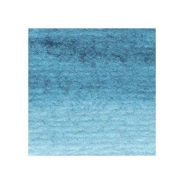 Holbein artists colors w102 artists watercolor marine blue 5ml. Opens flyout.