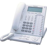 Panasonic KX-T7636-R Digital Proprietary Telephone